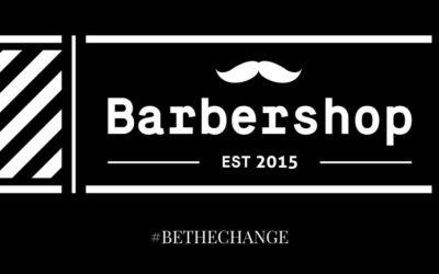 Barbershop Lietuva moderatorių mokymai